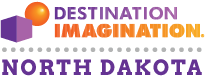Destination ImagiNation of North Dakota