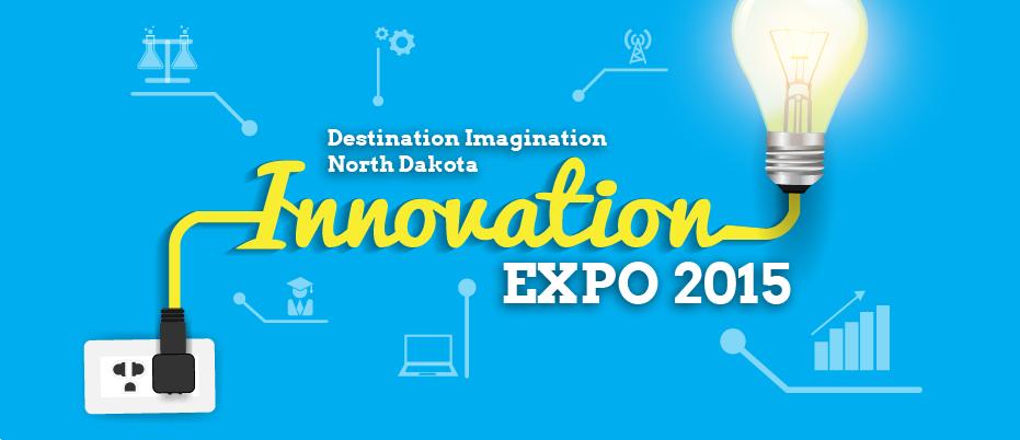 Innovation Expo Logo - Banner-01