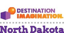 Destination Imagination North Dakota