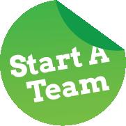 start a team-01